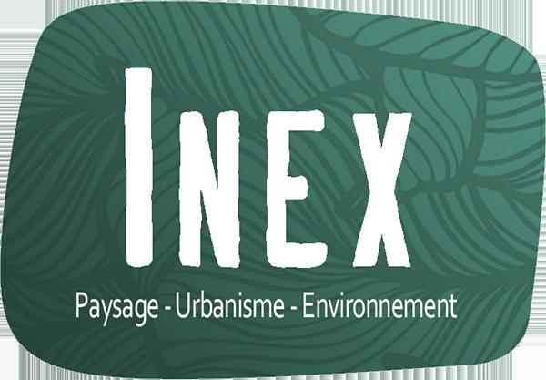 Atelier INEX